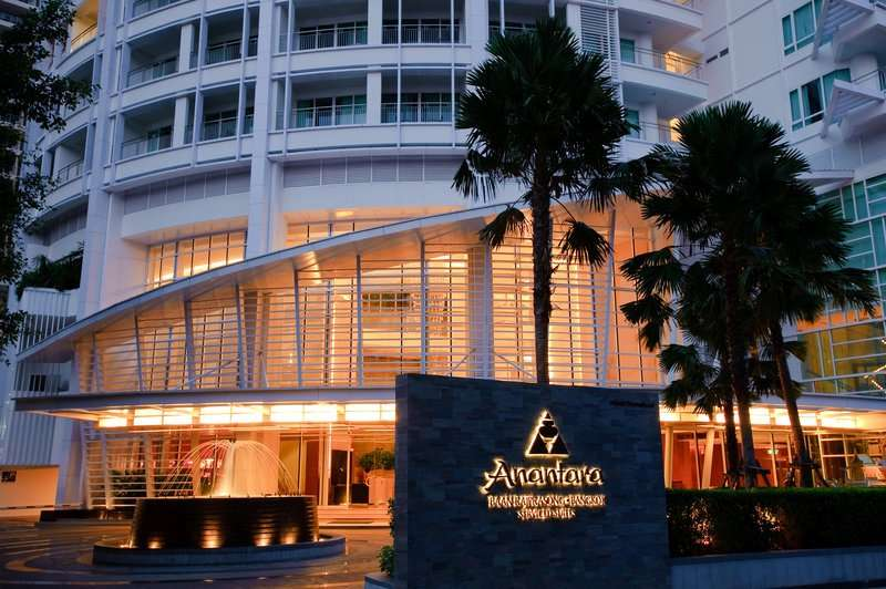 Vacanta exotica Bangkok ianuarie