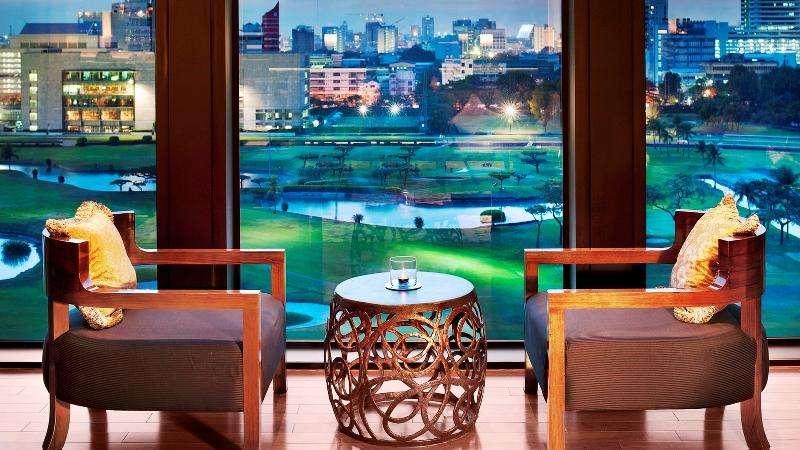 Vacanta exotica Bangkok iunie