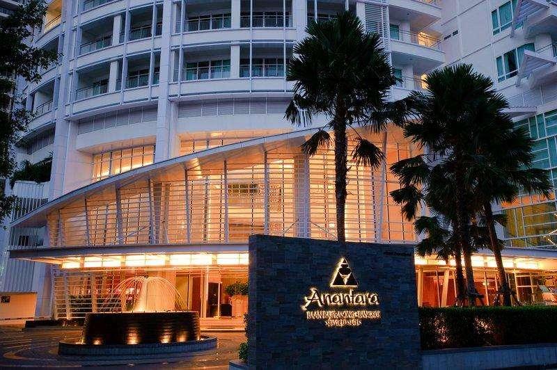 Vacanta exotica Bangkok septembrie