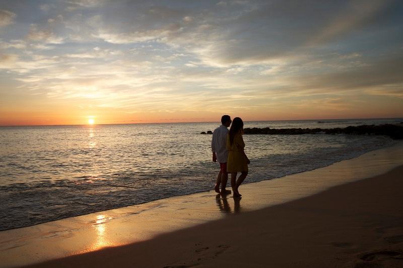 Vacanta exotica Barbados decembrie 2018