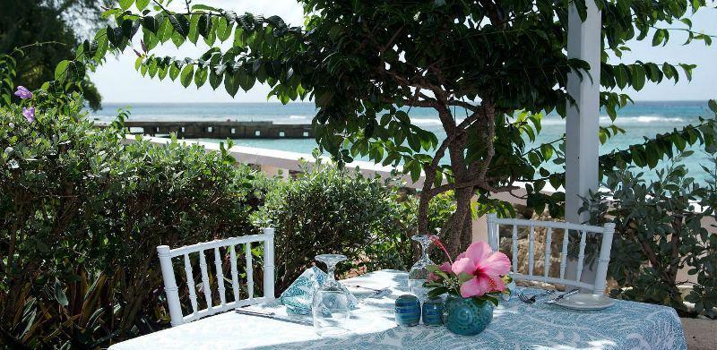 Vacanta exotica Barbados februarie