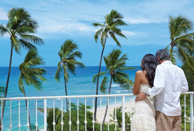 Vacanta exotica Barbados ianuarie