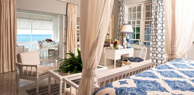 Vacanta exotica Barbados martie
