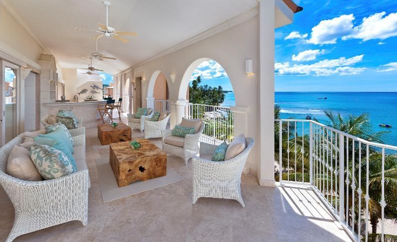 Vacanta exotica Barbados noiembrie 2017