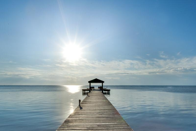 Vacanta exotica Belize aprilie 2018