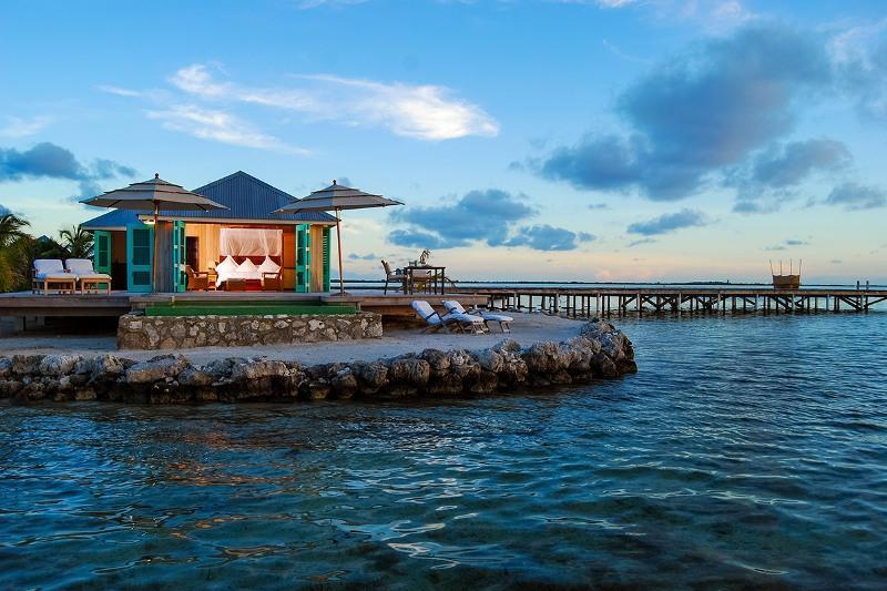 Vacanta exotica Belize iunie 2018