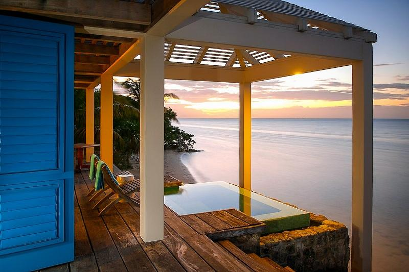 Vacanta exotica Belize martie