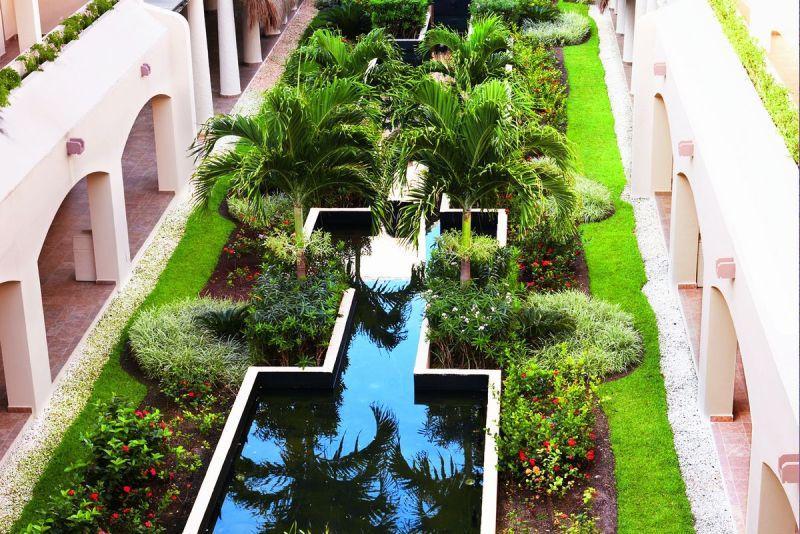 Vacanta exotica Cancun ianuarie 2018
