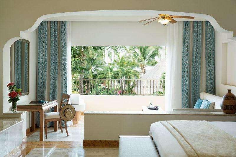 Vacanta exotica Cancun iunie