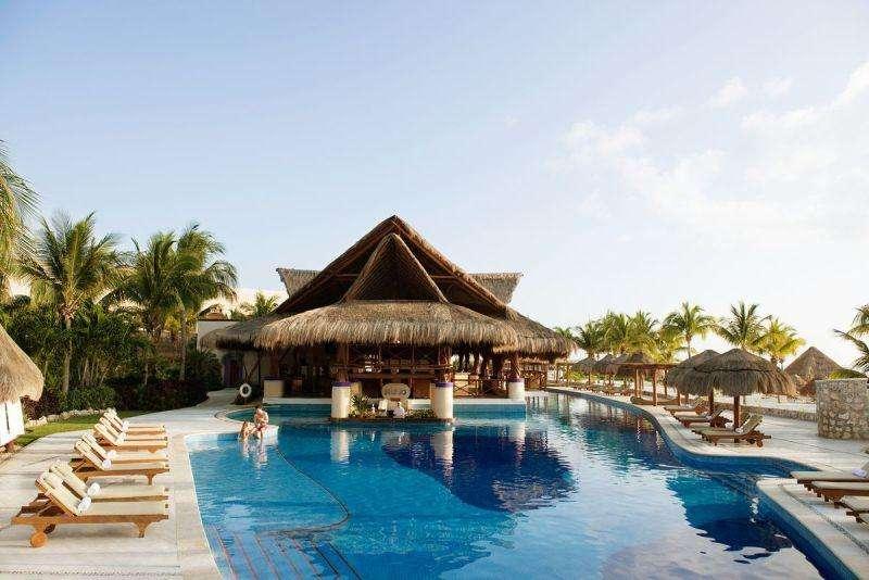 Vacanta exotica Cancun iunie 2018
