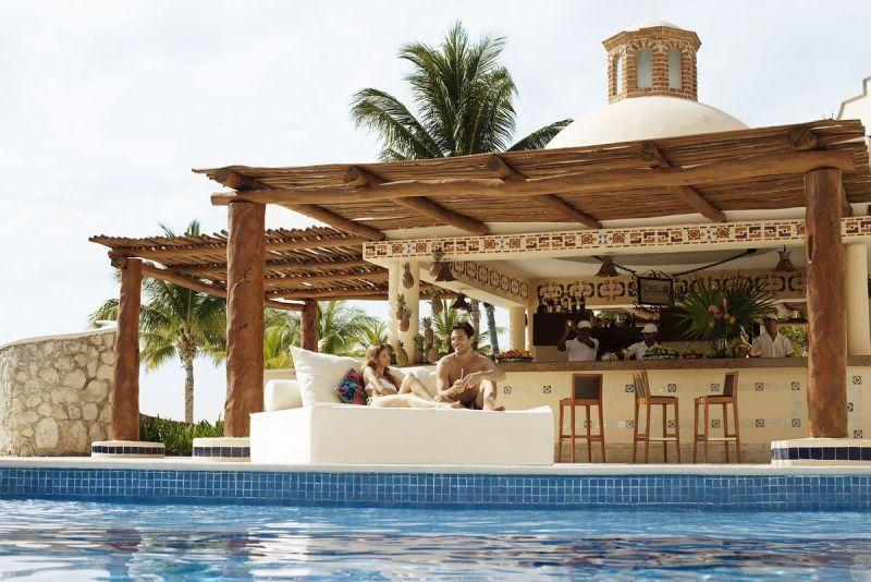 Vacanta exotica Cancun martie 2017