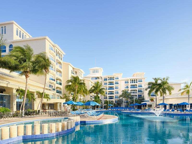 Vacanta exotica Cancun octombrie