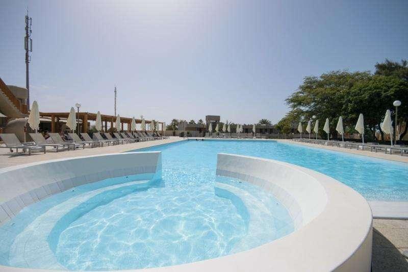 Vacanta exotica Cape Verde Praia iunie