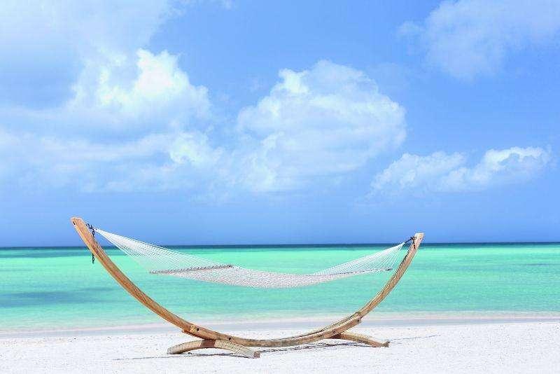 Vacanta exotica Caraibe Aruba mai