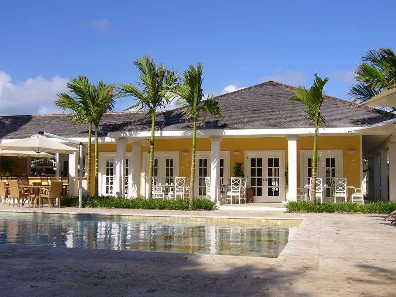 Vacanta exotica RIVIERA MAYA Republica Dominicana