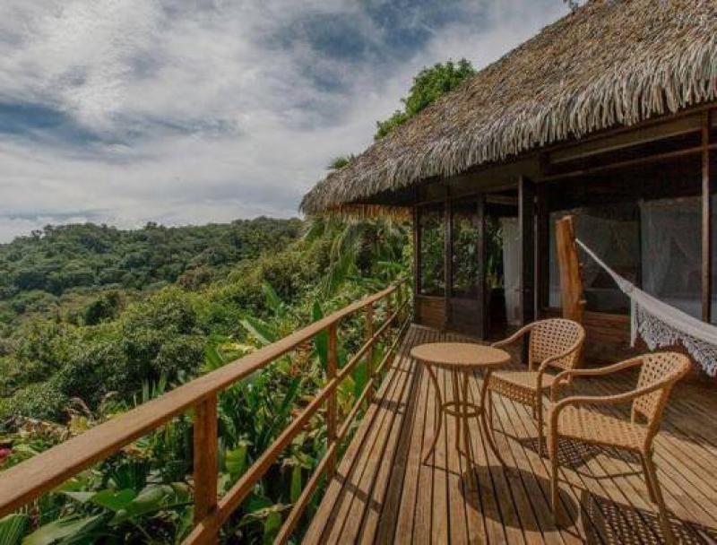 Vacanta exotica Costa Rica iulie