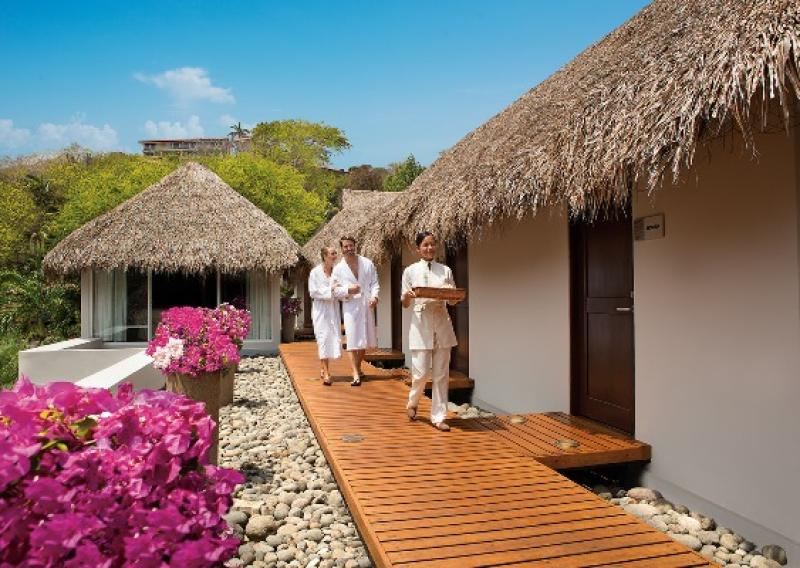 Vacanta exotica Costa Rica mai 2018