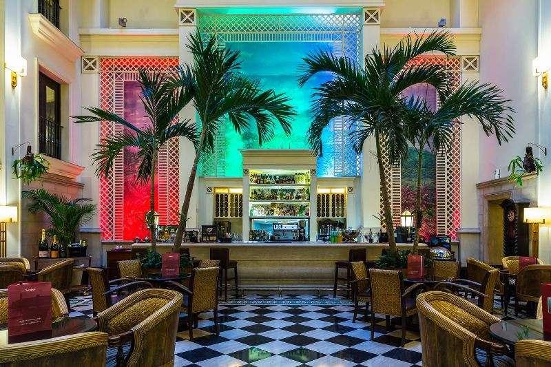 Vacanta exotica Cuba Havana aprilie 2018