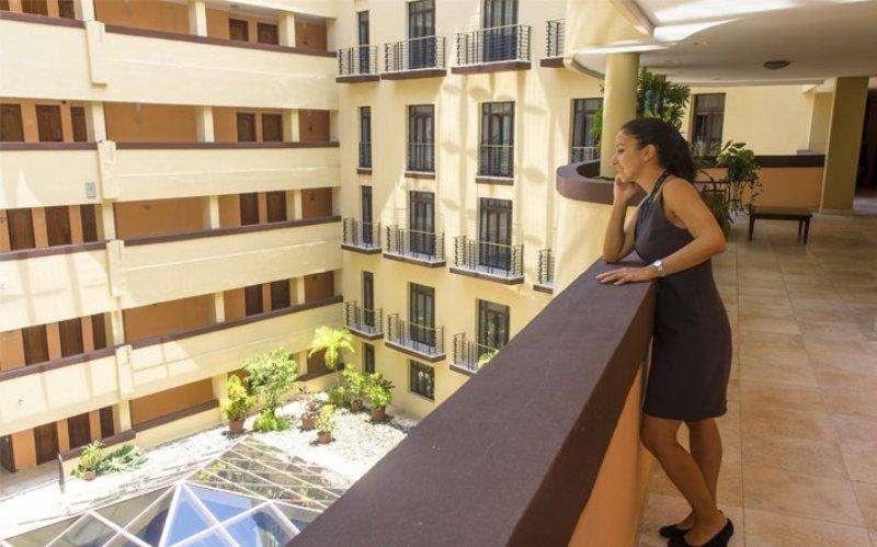 Vacanta exotica Cuba Havana iunie 2018