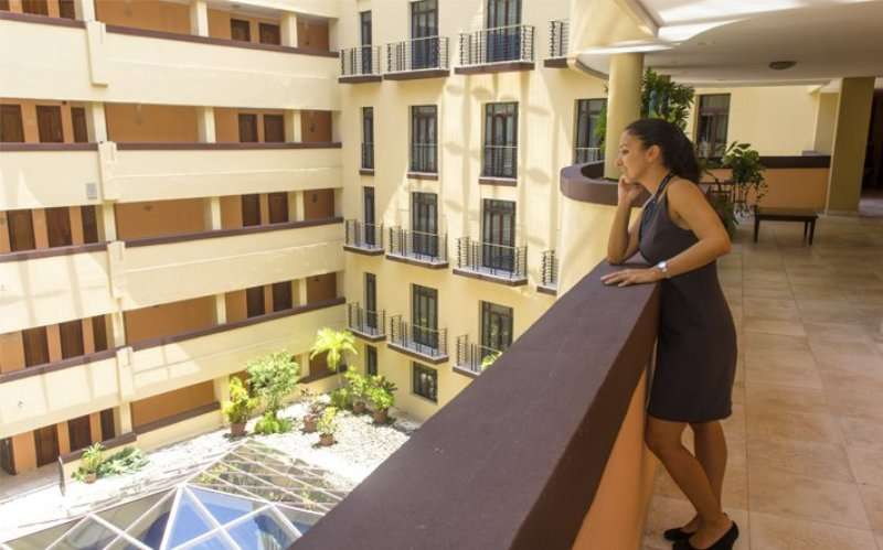 Vacanta exotica Cuba Havana noiembrie 2018