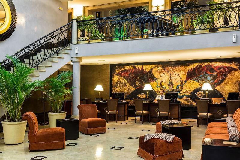 Vacanta exotica Cuba Havana Revelion 2018