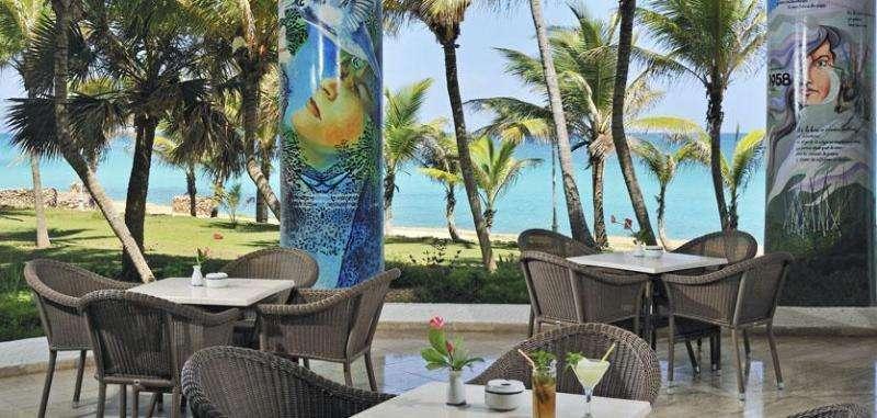 Vacanta exotica Cuba Varadero august