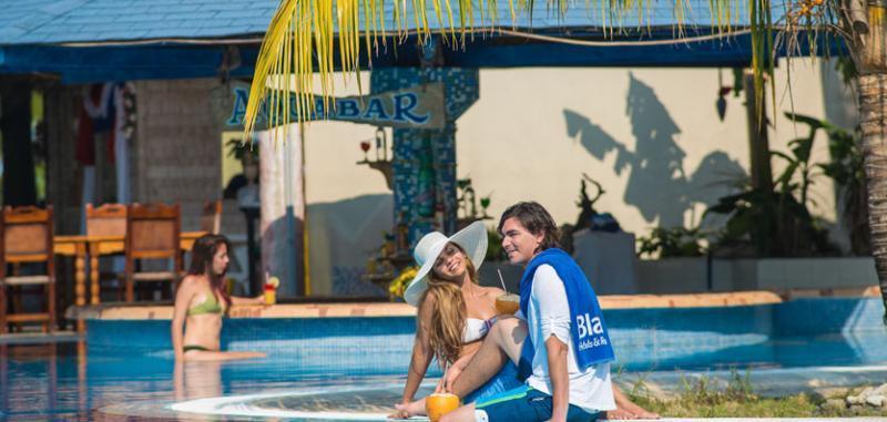Vacanta exotica Cuba Varadero februarie 2018