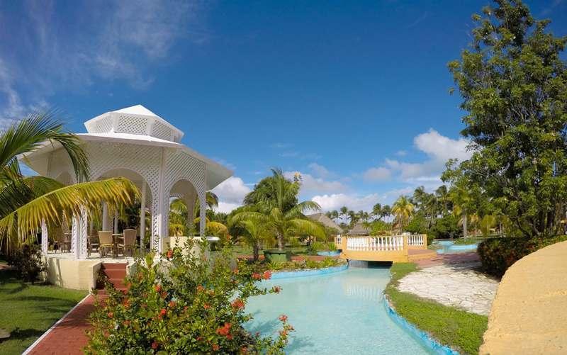 Vacanta exotica Cuba Varadero ianuarie