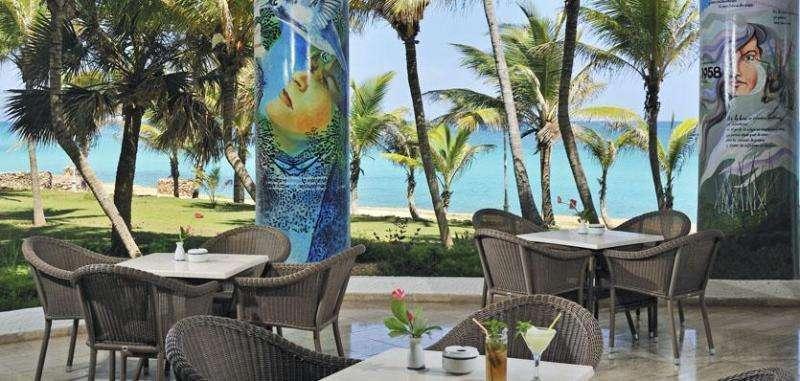 Vacanta exotica Cuba Varadero iulie 2018