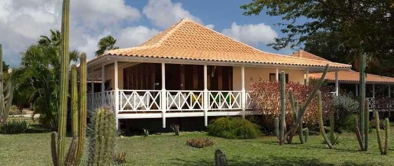 Vacanta exotica Curacao iunie 2018
