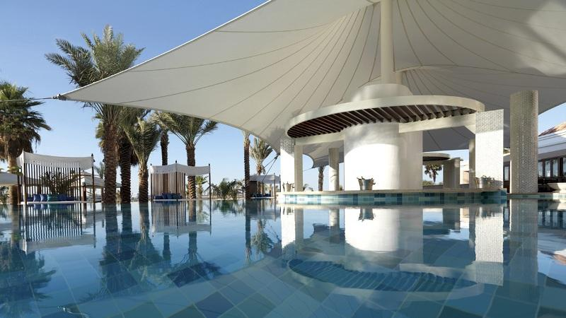 Vacanta exotica Dubai Jumeirah august
