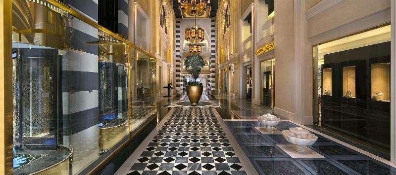 Vacanta exotica Dubai iulie 2018