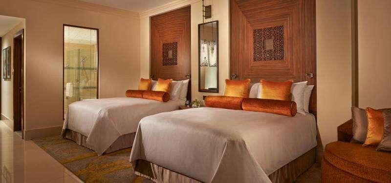Vacanta exotica Dubai martie