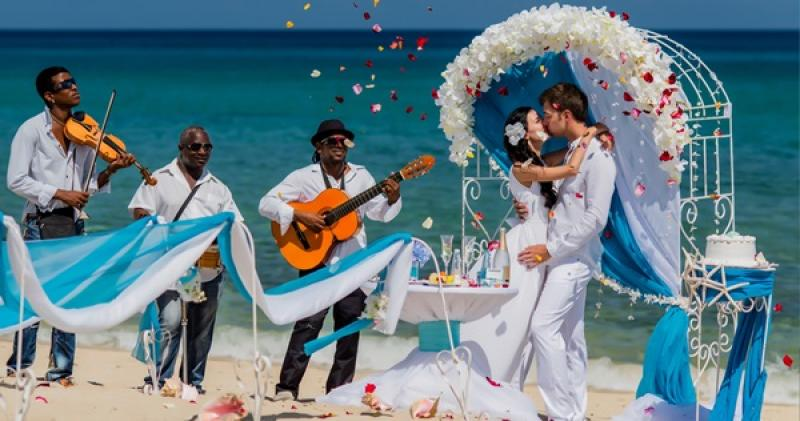 Vacanta exotica Guadeloupe iunie