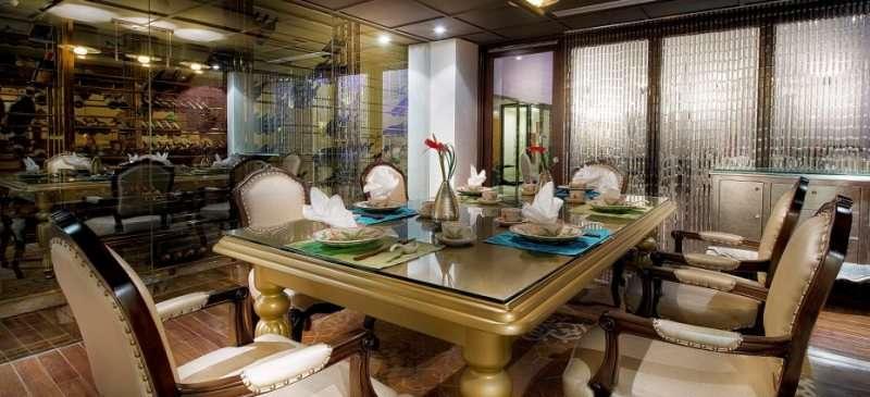 Vacanta exotica Hanoi martie