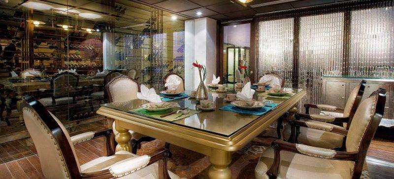 Vacanta exotica Hanoi septembrie