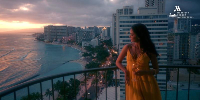 Vacanta exotica Hawaii februarie