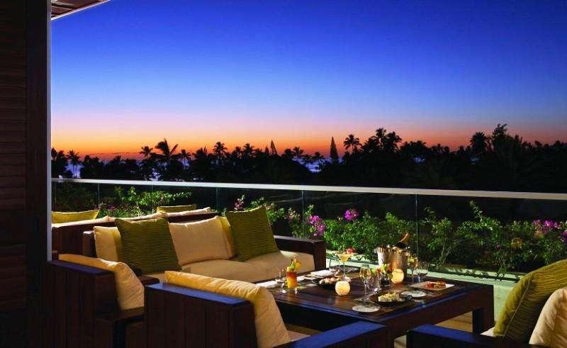 Vacanta exotica Hawaii iulie