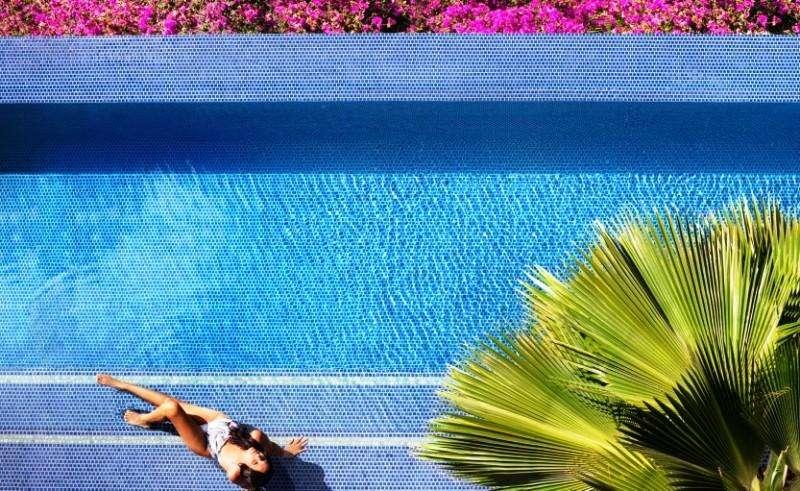 Vacanta exotica Hawaii iunie