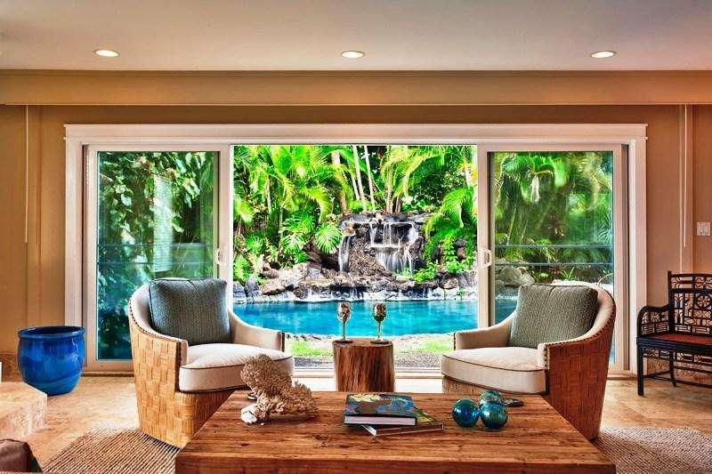 Vacanta exotica Hawaii mai
