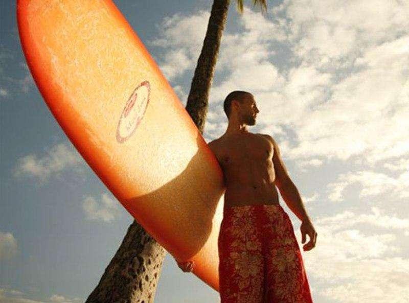 Vacanta exotica Hawaii octombrie