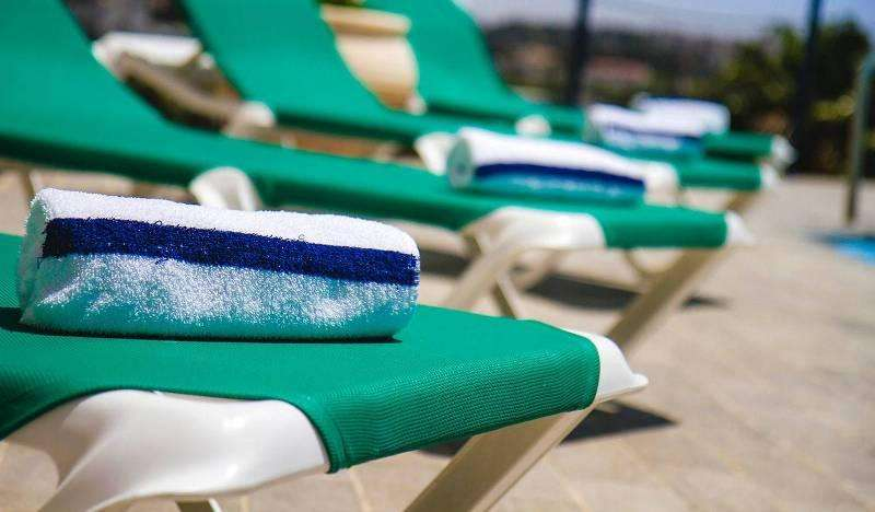Vacanta exotica Ierusalim august