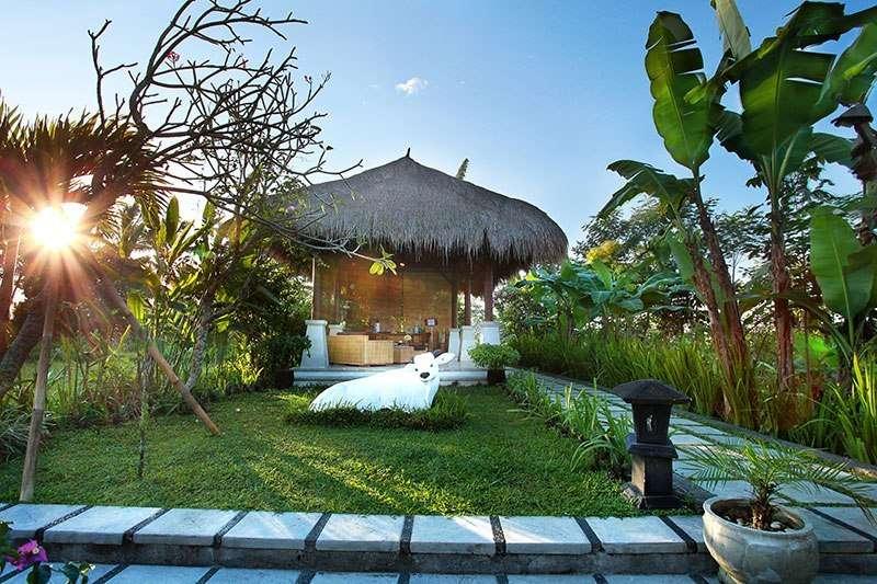 Vacanta exotica Indonezia Bali aprilie 2018