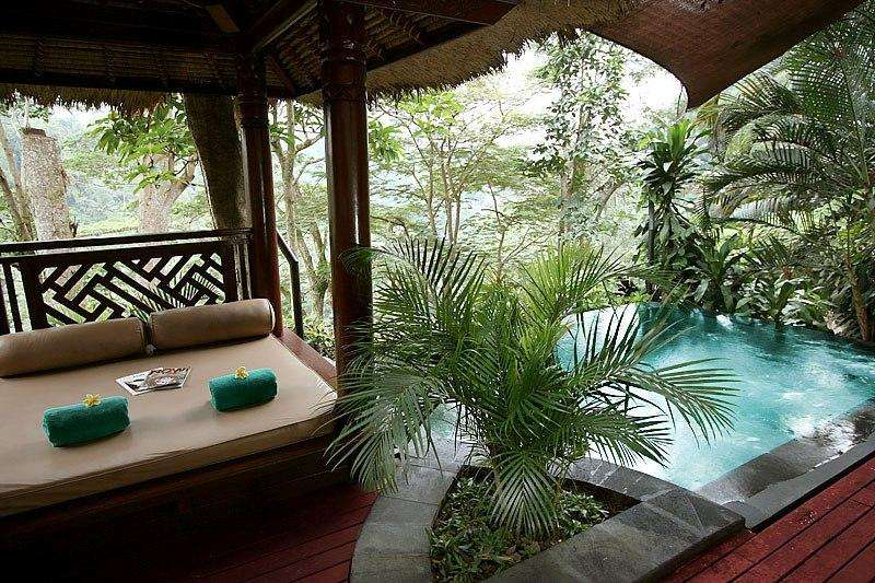 Vacanta exotica Indonezia Bali august