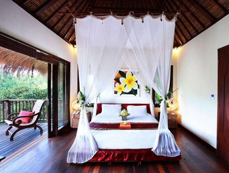 Vacanta exotica Indonezia Bali august 2018