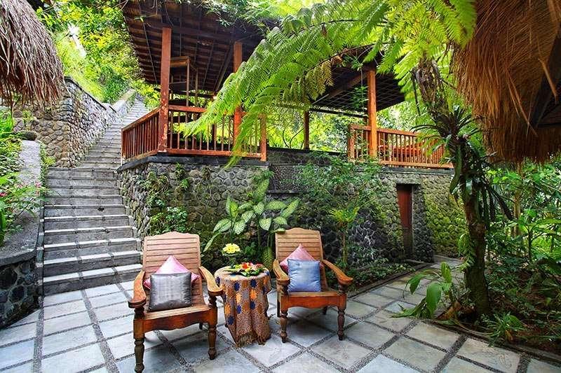 Vacanta exotica Indonezia Bali februarie