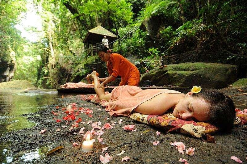 Vacanta exotica Indonezia Bali iulie