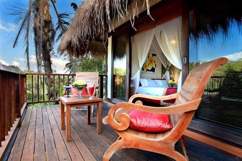 Vacanta exotica Indonezia Bali iulie 2017