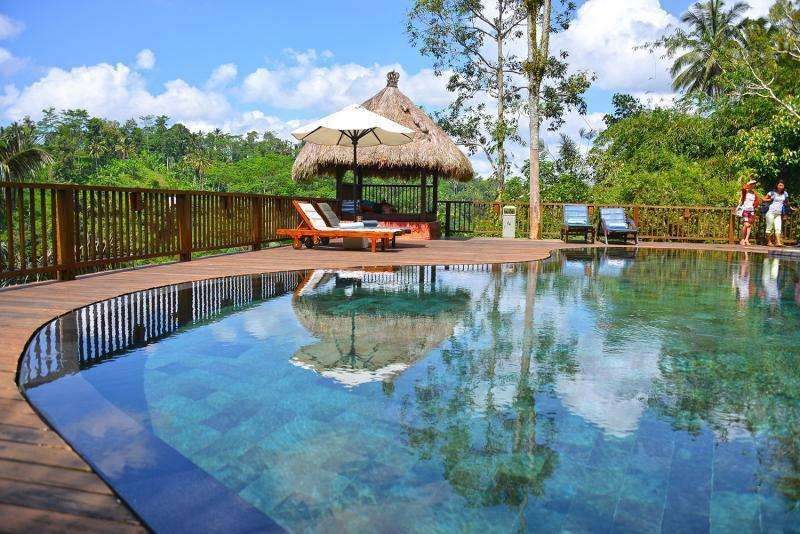 Vacanta exotica Indonezia Bali iunie