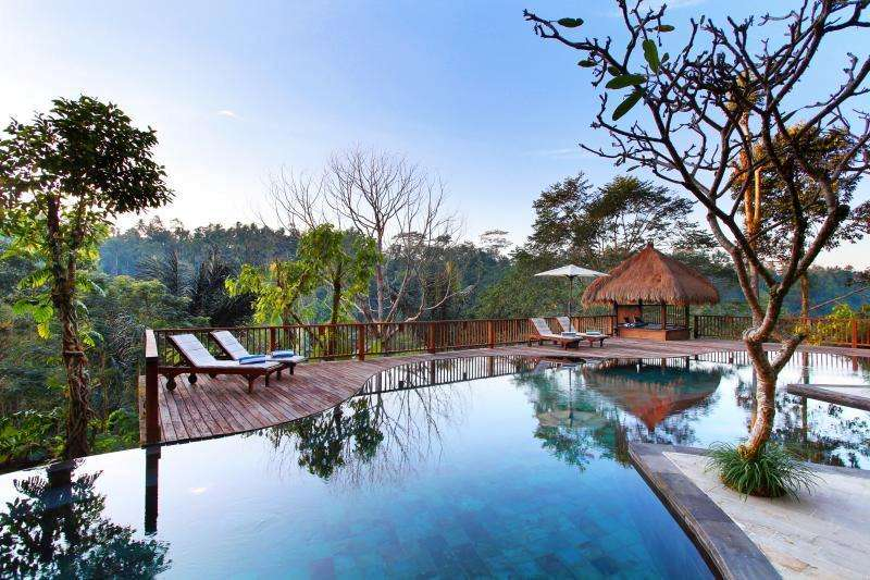 Vacanta exotica Indonezia Bali martie 2018